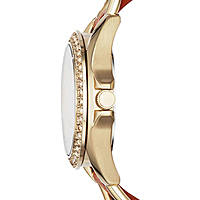 watch multifunction woman Fossil Riley ES3723