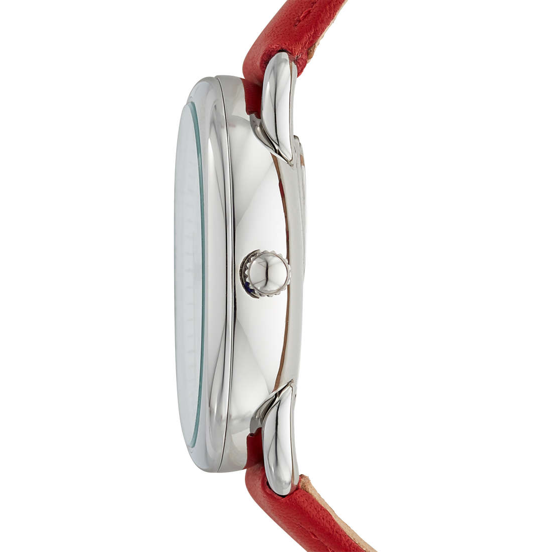 watch multifunction woman Fossil Tailor ES4122