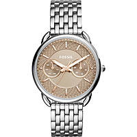 watch multifunction woman Fossil Tailor ES4225