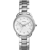 watch multifunction woman Fossil Tailor ES4262