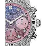 watch multifunction woman Guess Confetti W0774L1