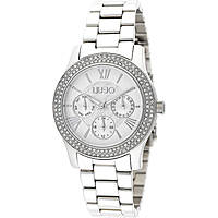 watch multifunction woman Liujo Phenix TLJ850