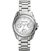 watch multifunction woman Michael Kors MK5612