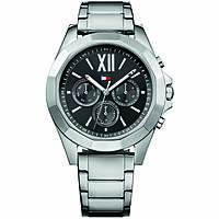 watch multifunction woman Tommy Hilfiger Chelsea THW1781844