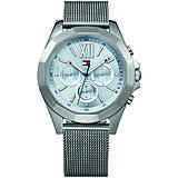 watch multifunction woman Tommy Hilfiger Chelsea THW1781846