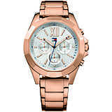 watch multifunction woman Tommy Hilfiger Chelsea THW1781847