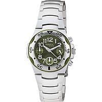 watch only time child Breil EW0211