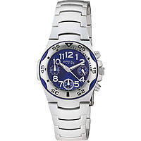 watch only time child Breil EW0212