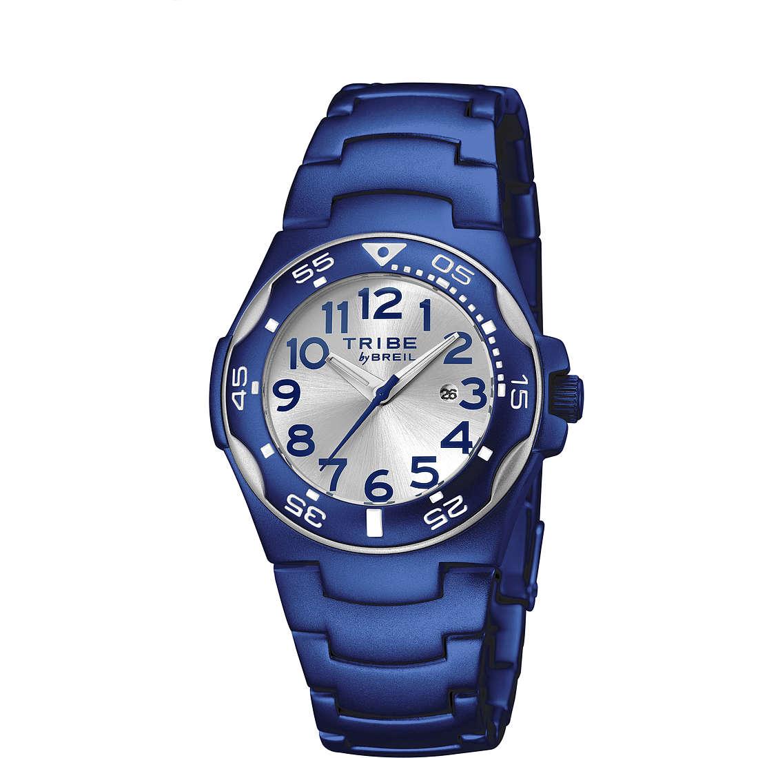 watch only time child Breil Ice EW0185