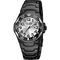 watch only time child Breil Ice EW0186