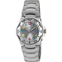 watch only time child Breil Ice Extension EW0292