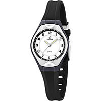 watch only time child Calypso Dame/Boy K5163/J