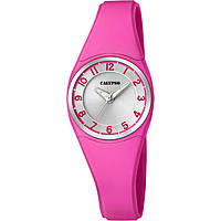 watch only time child Calypso Dame/Boy K5726/5