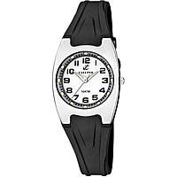 watch only time child Calypso Dame/Boy K6042/F