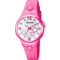 watch only time child Calypso Sweet Time K5745/3