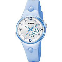 watch only time child Calypso Sweet Time K5747/4