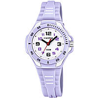 watch only time child Calypso Sweet Time K5757/2