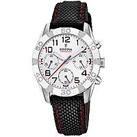 watch only time child Festina Junior F20346/1