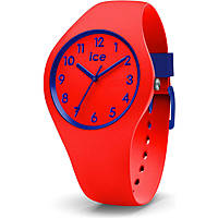 watch only time child ICE WATCH Ice Ola Kids IC.014429