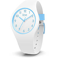 watch only time child ICE WATCH Ice Ola Kids IC.015348