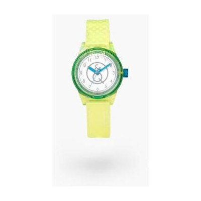 watch only time child Smile Solar RP01J006Y