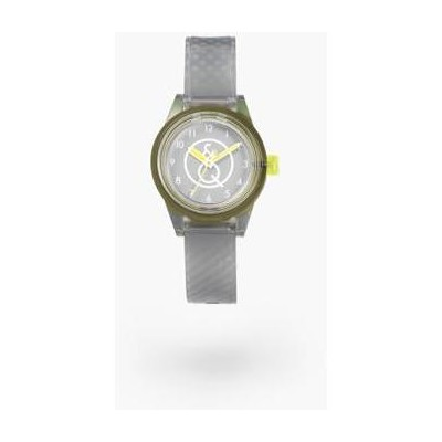 watch only time child Smile Solar RP01J009Y