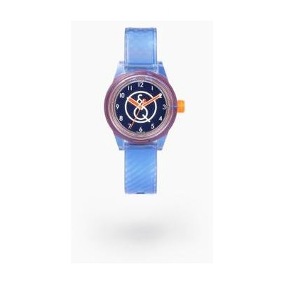 watch only time child Smile Solar RP01J010Y