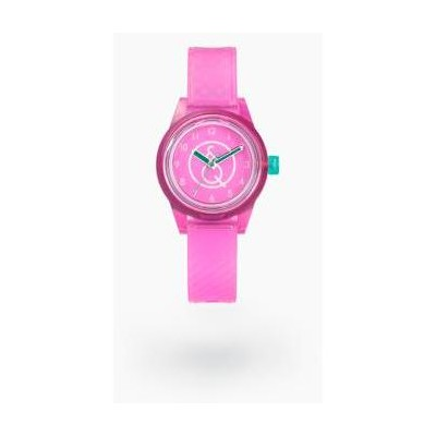 watch only time child Smile Solar RP01J011Y