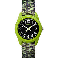 watch only time child Timex Kids TW7C11900
