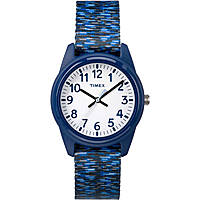 watch only time child Timex Kids TW7C12000