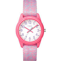 watch only time child Timex Kids TW7C12300