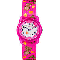 watch only time child Timex Time Teachers TW7C16600