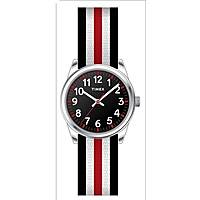 watch only time child Timex Youth Collection TW7C10200