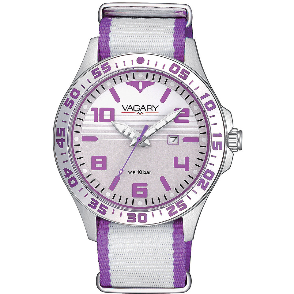 watch only time child Vagary By Citizen Aqua 39 IH3-110-10
