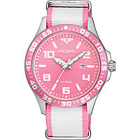 watch only time child Vagary By Citizen Aqua 39 IH3-110-90