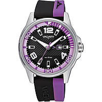 watch only time child Vagary By Citizen Aqua 39 IH3-217-50