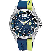watch only time child Vagary By Citizen Aqua 39 IH3-217-70