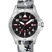 watch only time child Vagary By Citizen IH5-112-50