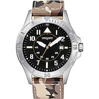 watch only time child Vagary By Citizen IH5-112-52