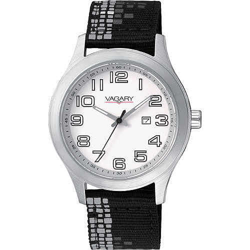 watch only time child Vagary By Citizen IU0-411-10