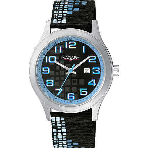 watch only time child Vagary By Citizen IU0-411-50