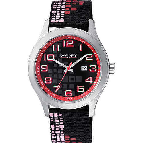 watch only time child Vagary By Citizen IU0-411-56