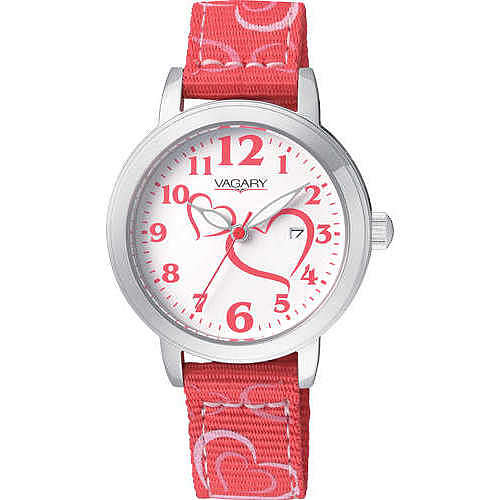 watch only time child Vagary By Citizen VE0-418-22