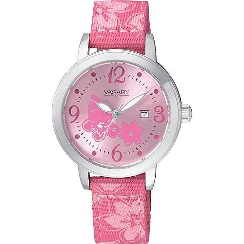 watch only time child Vagary By Citizen VE0-418-90