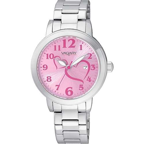 watch only time child Vagary By Citizen VE0-418-91