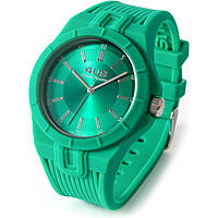 watch only time man 4US Cesare Paciotti Gummy T4RB171
