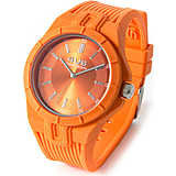 watch only time man 4US Cesare Paciotti Gummy T4RB172