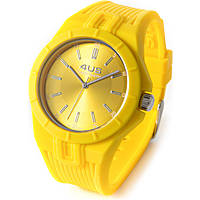 watch only time man 4US Cesare Paciotti Gummy T4RB174