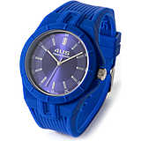 watch only time man 4US Cesare Paciotti Gummy T4RB175