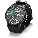 watch only time man 4US Cesare Paciotti T4UP156